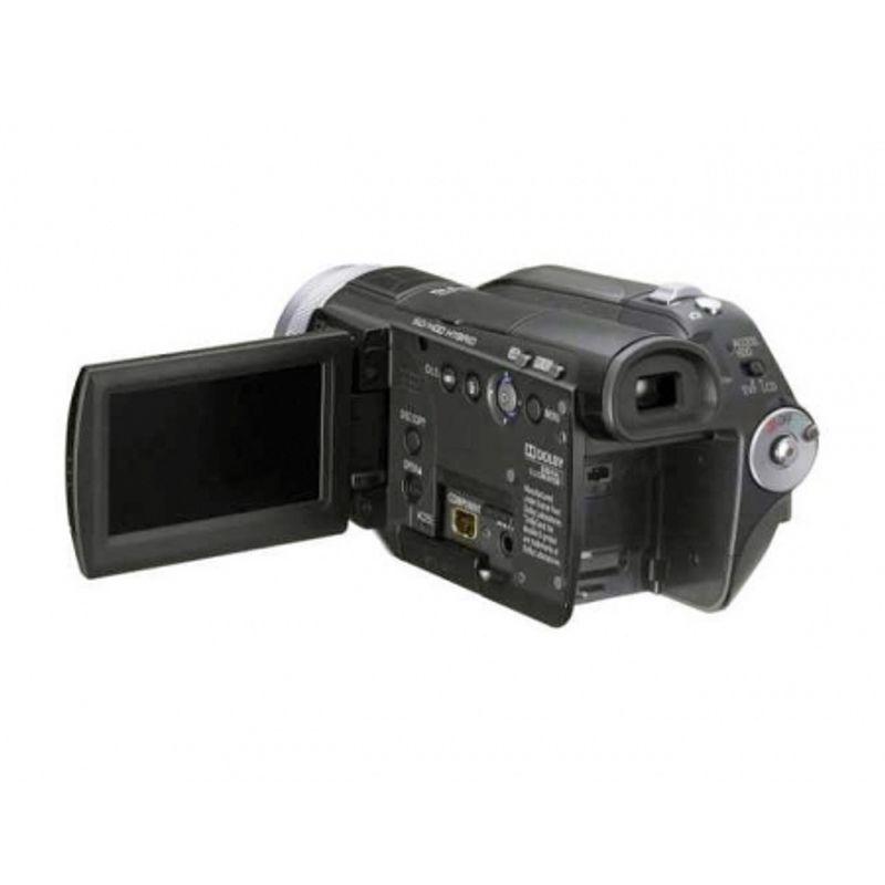panasonic-hdc-hs100-camera-video-full-hd-11128-3