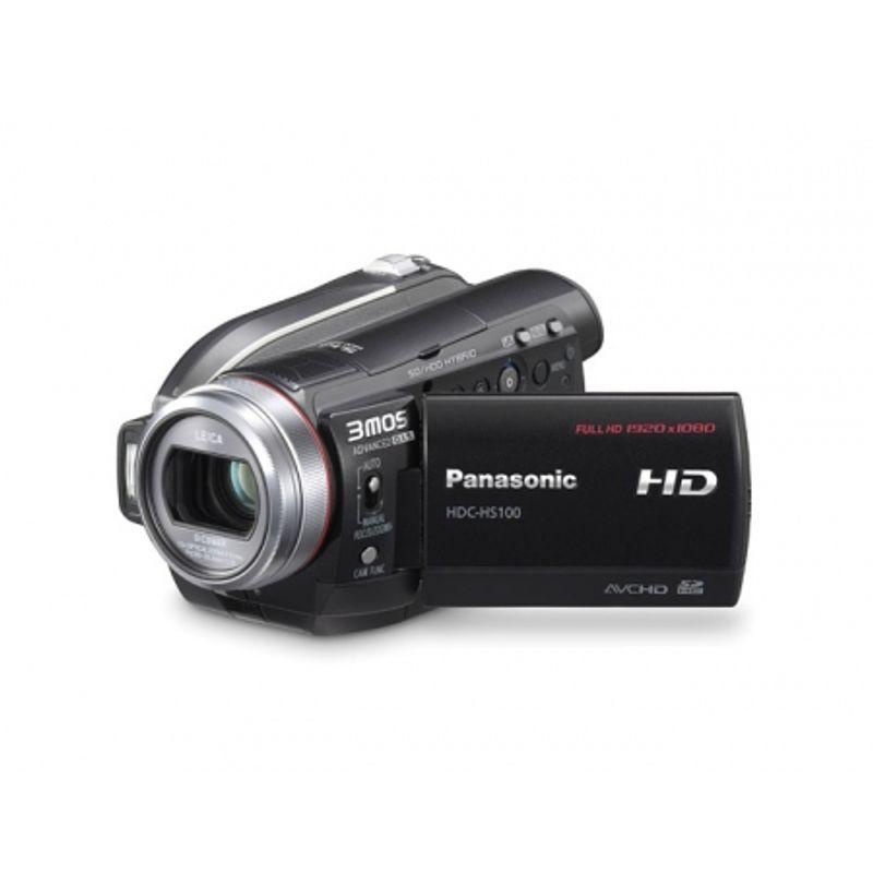 panasonic-hdc-hs100-camera-video-full-hd-11128-4