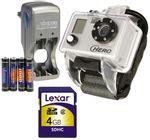 gopro-digital-hero-5-wrist-bonus-sd-4gb-lexar-4-acumulatori-aaa-incarcator-vivanco-11735