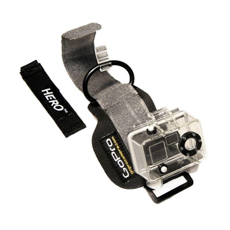 gopro-digital-hero-5-wrist-bonus-sd-4gb-lexar-4-acumulatori-aaa-incarcator-vivanco-11735-1