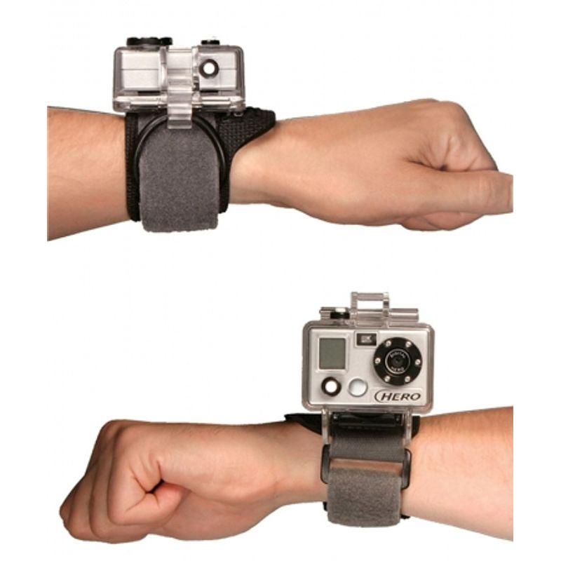 gopro-digital-hero-5-wrist-bonus-sd-4gb-lexar-4-acumulatori-aaa-incarcator-vivanco-11735-3