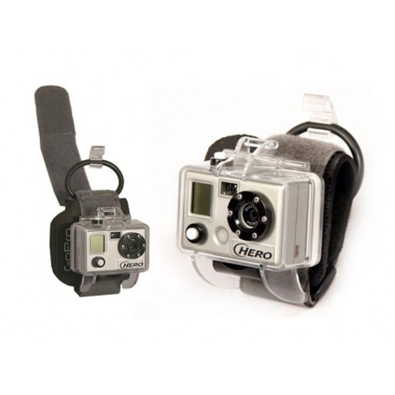 gopro-digital-hero-5-wrist-bonus-sd-4gb-lexar-4-acumulatori-aaa-incarcator-vivanco-11735-4