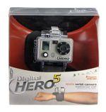 gopro-digital-hero-5-wrist-bonus-sd-4gb-lexar-4-acumulatori-aaa-incarcator-vivanco-11735-5