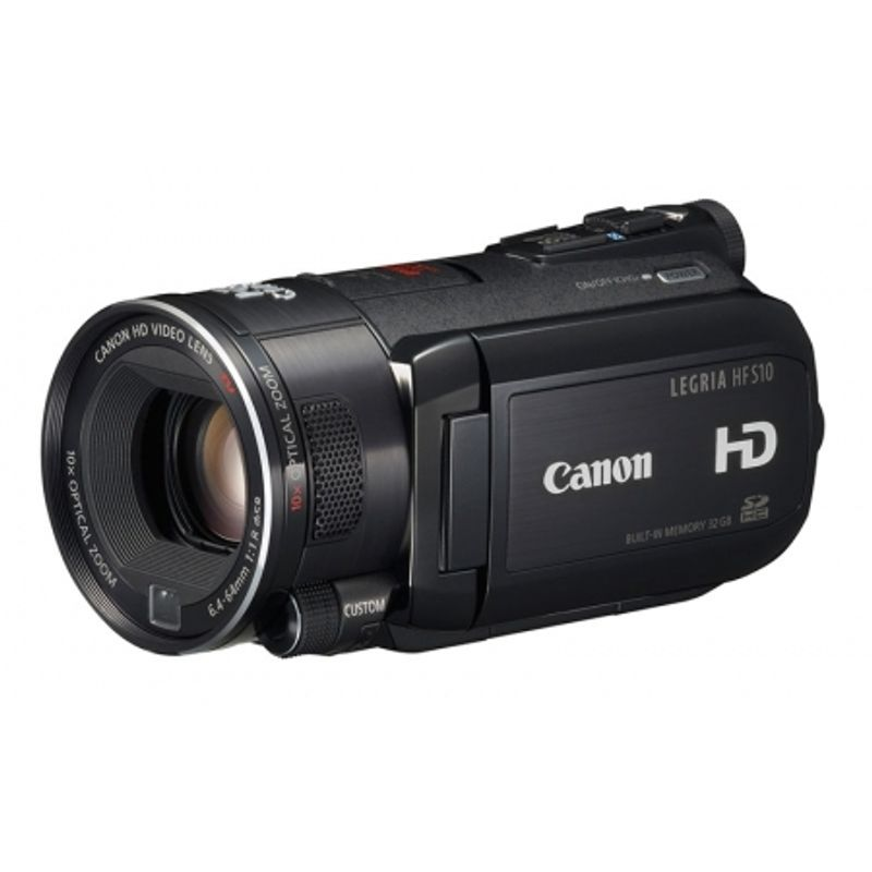 canon-hfs-10-legria-kit-gentuta-sdhc-4gb-cablu-hdmi-11819-1