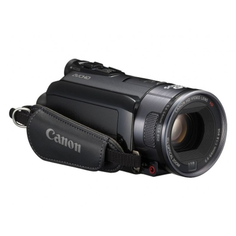canon-hfs-10-legria-kit-gentuta-sdhc-4gb-cablu-hdmi-11819-4