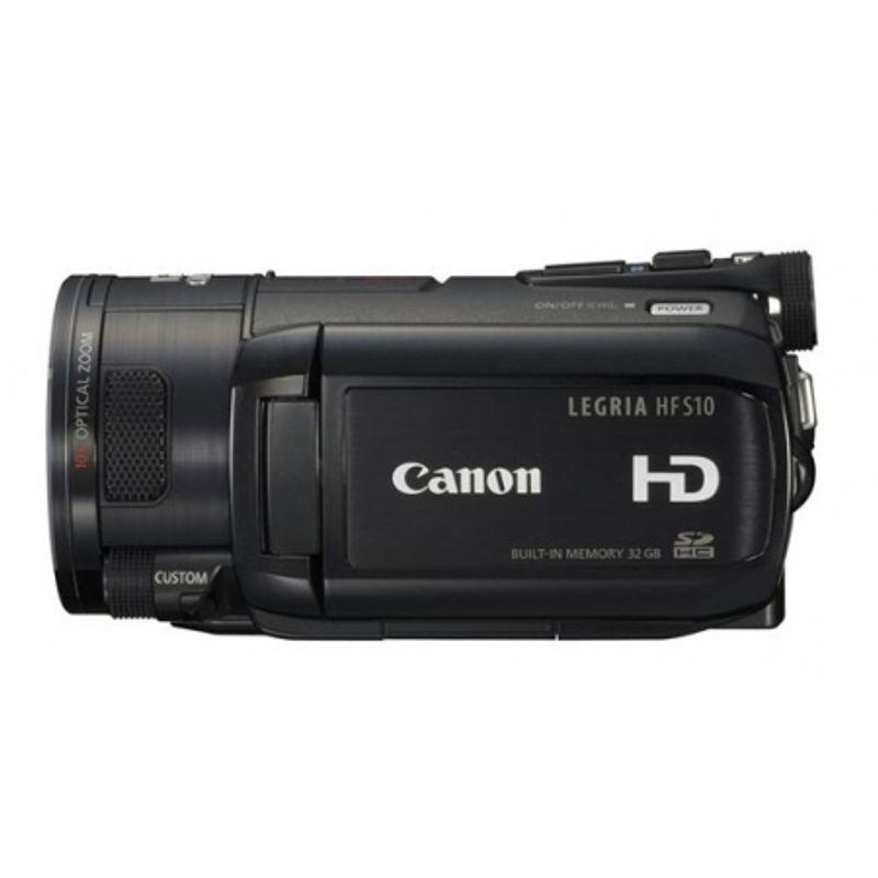canon-hfs-10-legria-kit-gentuta-sdhc-4gb-cablu-hdmi-11819-5