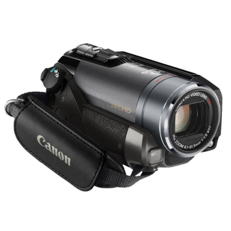 canon-hf200-legria-kit-gentuta-sdhc-4gb-cablu-hdmi-12003-1