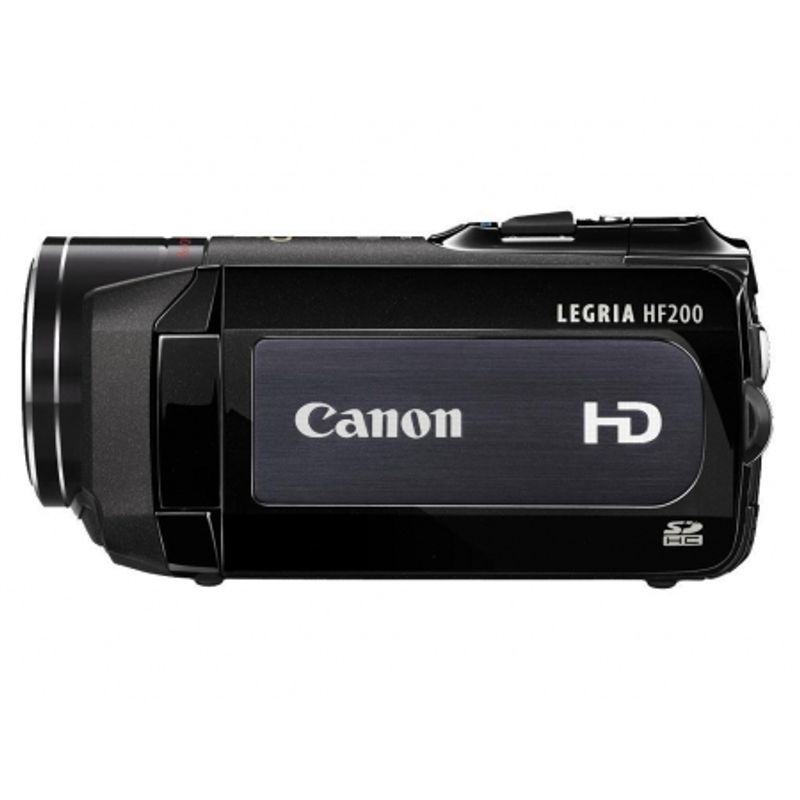 canon-hf200-legria-kit-gentuta-sdhc-4gb-cablu-hdmi-12003-2