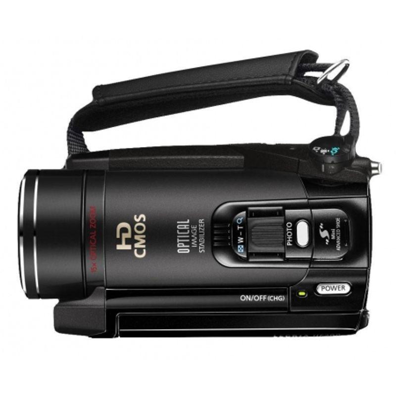 canon-hf200-legria-kit-gentuta-sdhc-4gb-cablu-hdmi-12003-3