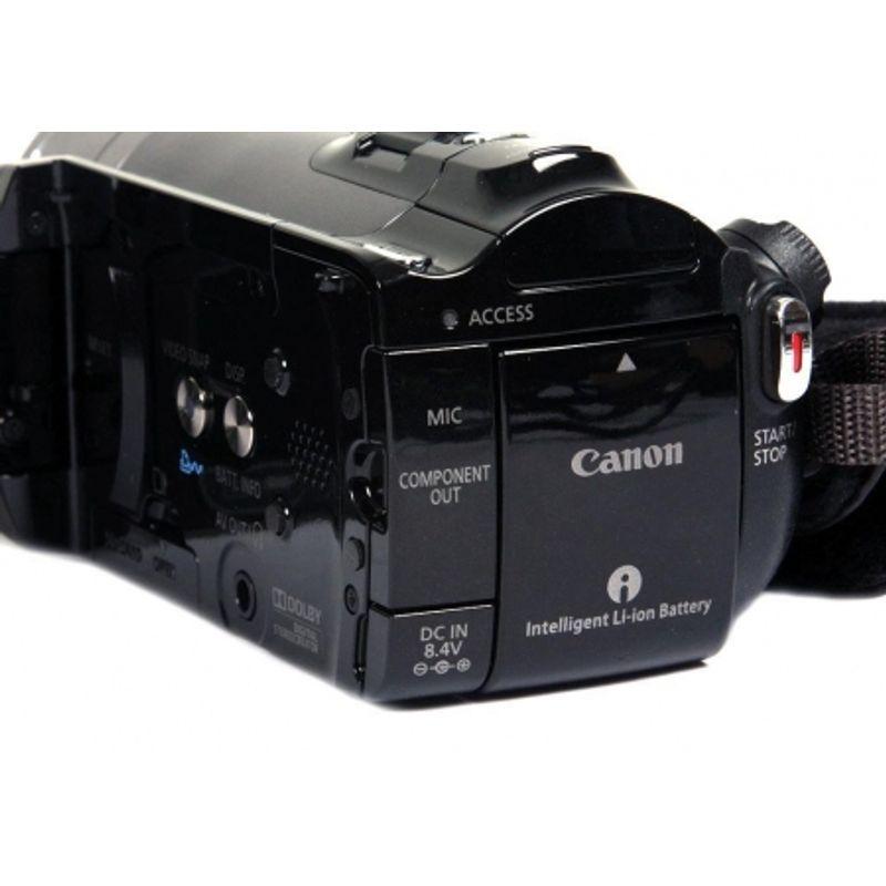 canon-hf200-legria-kit-gentuta-sdhc-4gb-cablu-hdmi-12003-4