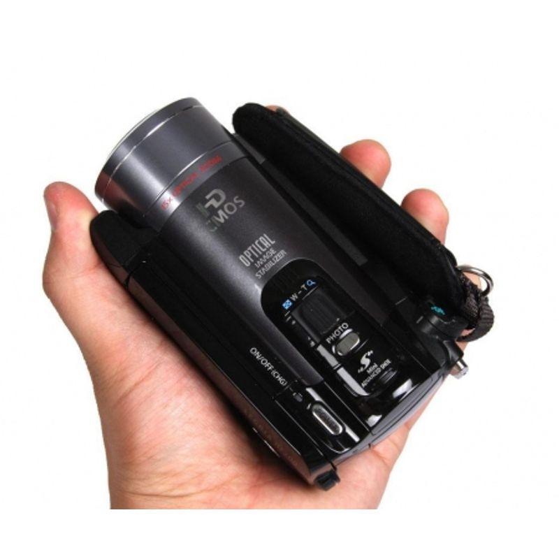 canon-hf200-legria-kit-gentuta-sdhc-4gb-cablu-hdmi-12003-5