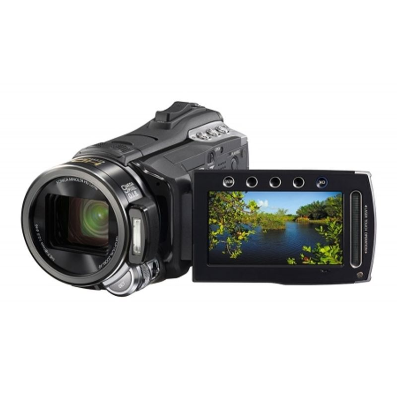 jvc-gz-hm400-camera-video-full-hd-32gb-flash-12114