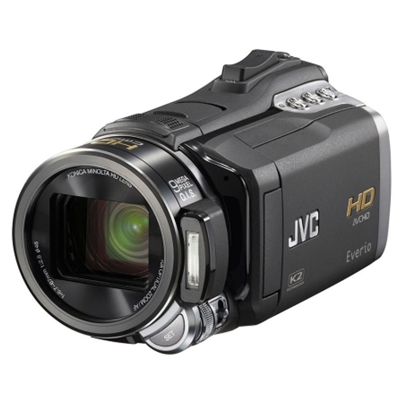 jvc-gz-hm400-camera-video-full-hd-32gb-flash-12114-1