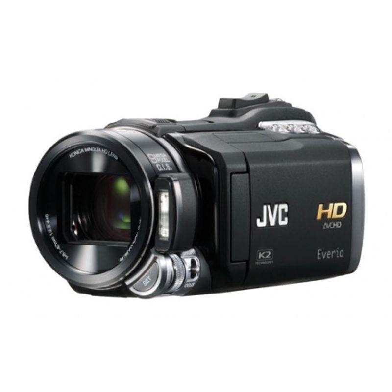 jvc-gz-hm400-camera-video-full-hd-32gb-flash-12114-2