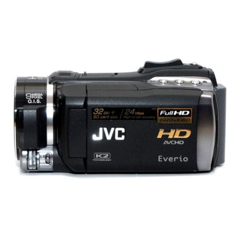 jvc-gz-hm400-camera-video-full-hd-32gb-flash-12114-3