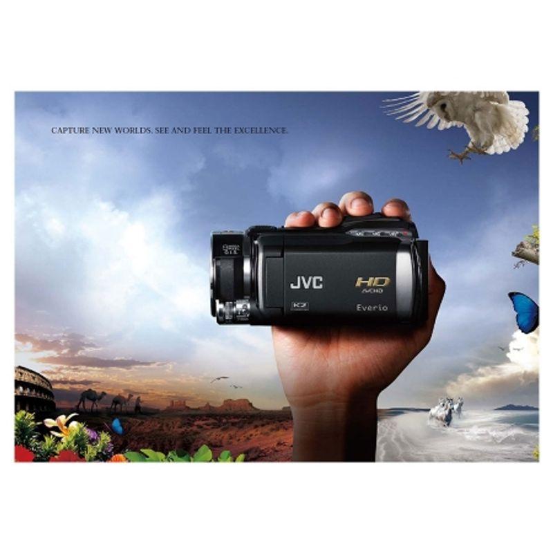 jvc-gz-hm400-camera-video-full-hd-32gb-flash-12114-7