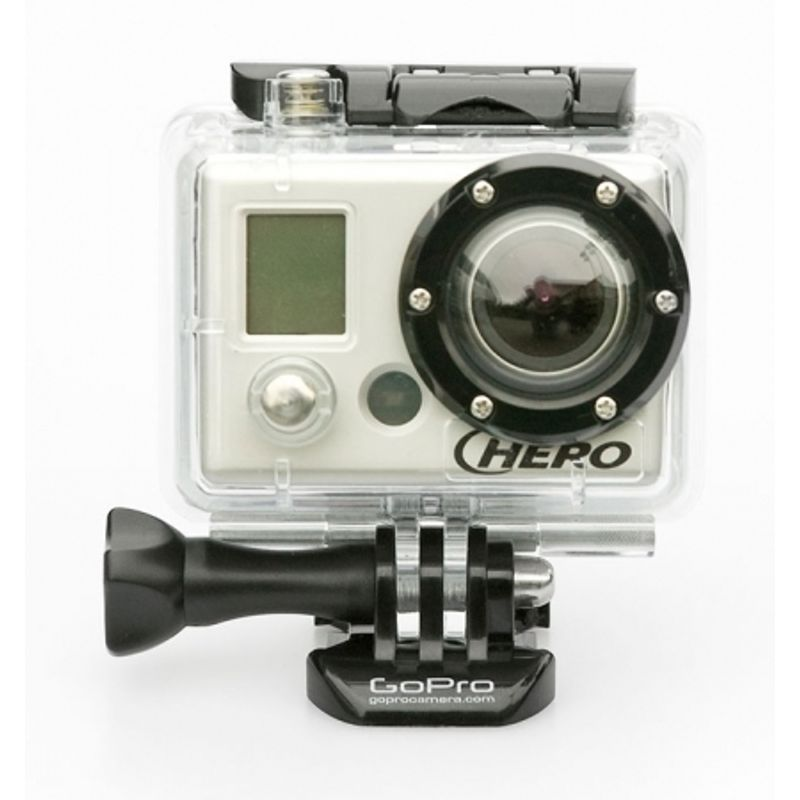 gopro-surf-hero-hd-camera-video-de-actiune-filmare-hd-12228