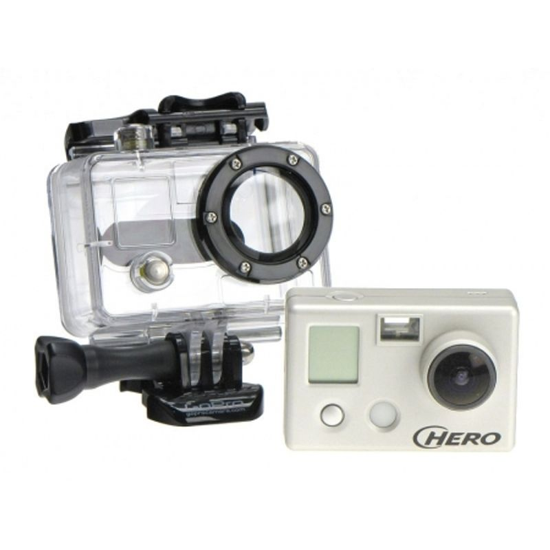 gopro-surf-hero-hd-camera-video-de-actiune-filmare-hd-12228-1