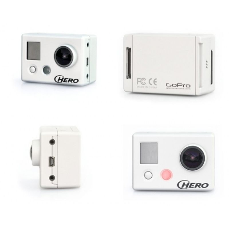 gopro-surf-hero-hd-camera-video-de-actiune-filmare-hd-12228-2
