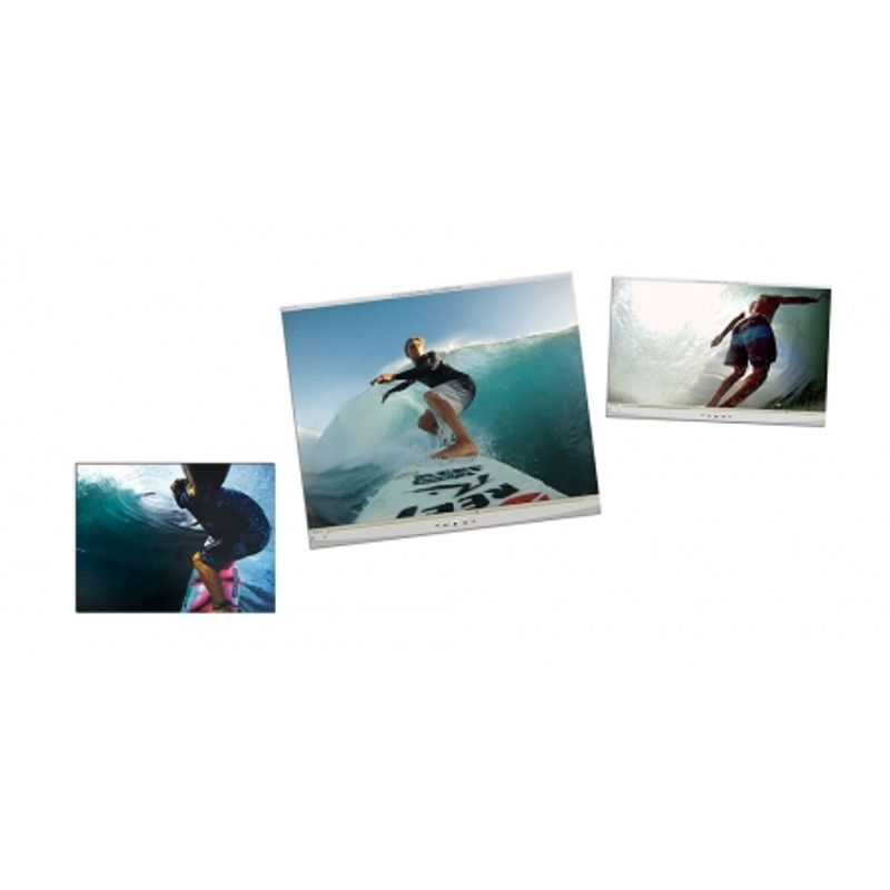 gopro-surf-hero-hd-camera-video-de-actiune-filmare-hd-12228-7