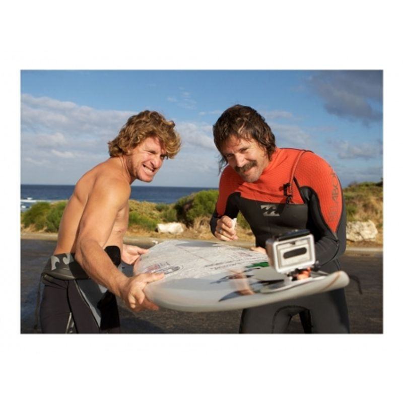 gopro-surf-hero-hd-camera-video-de-actiune-filmare-hd-12228-8