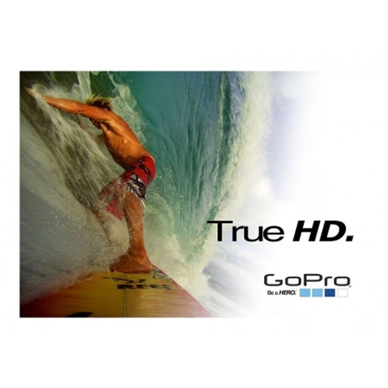 gopro-surf-hero-hd-camera-video-de-actiune-filmare-hd-12228-10