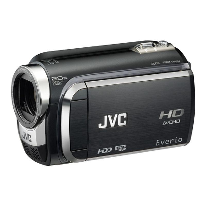 jvc-gz-hd320b-camera-video-fullhd-120gb-hdd-12292