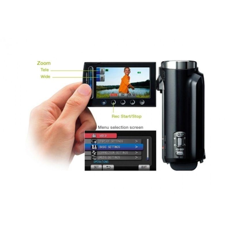 jvc-gz-hd320b-camera-video-fullhd-120gb-hdd-12292-1