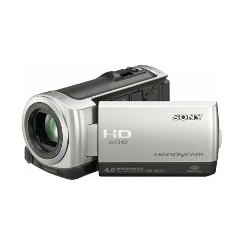 sony-hdr-cx105e-argintiu-camera-video-full-hd-12598