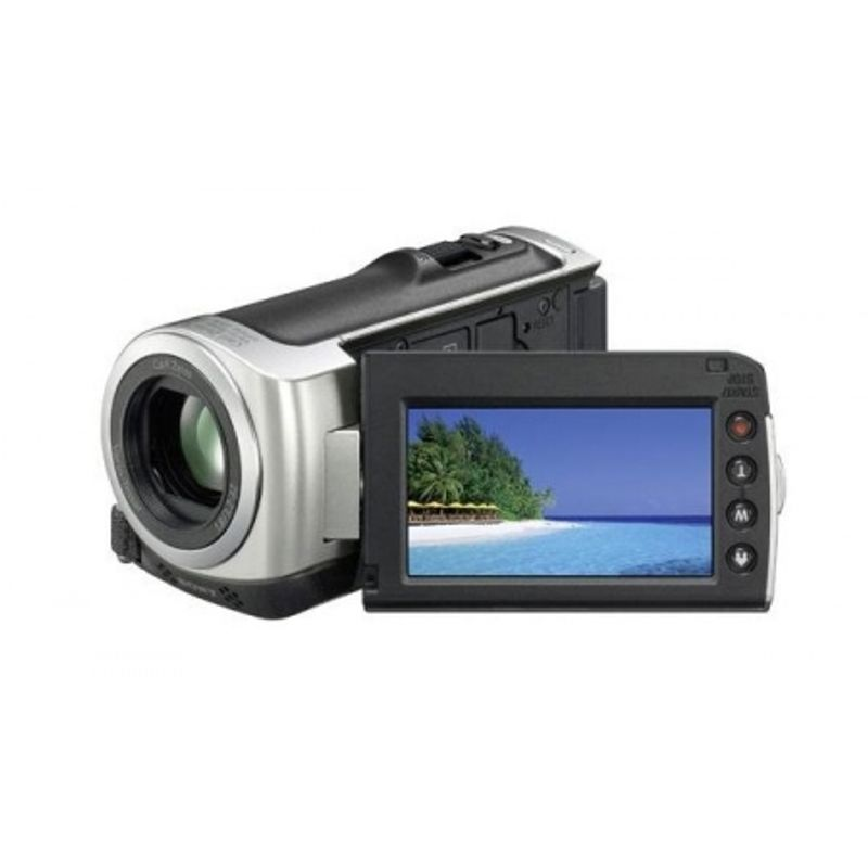 sony-hdr-cx105e-argintiu-camera-video-full-hd-12598-2
