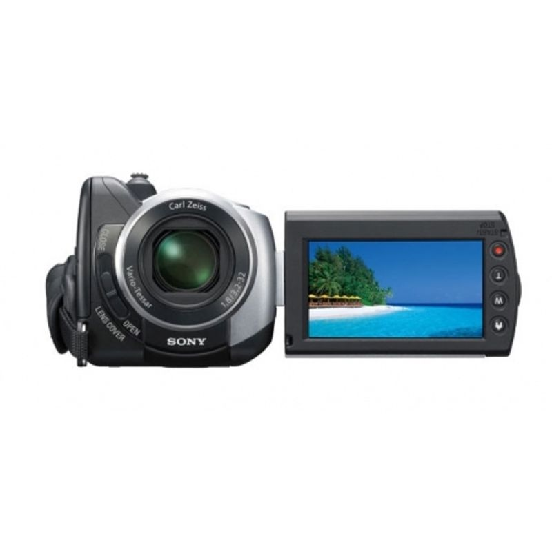 sony-hdr-cx105e-argintiu-camera-video-full-hd-12598-1