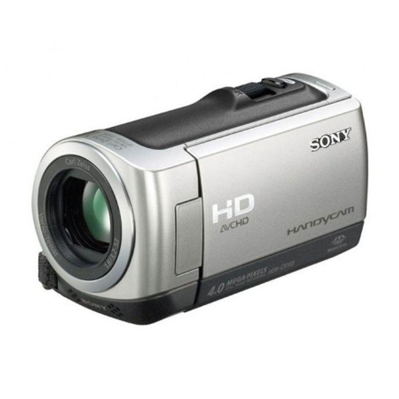 sony-hdr-cx105e-argintiu-camera-video-full-hd-12598-3