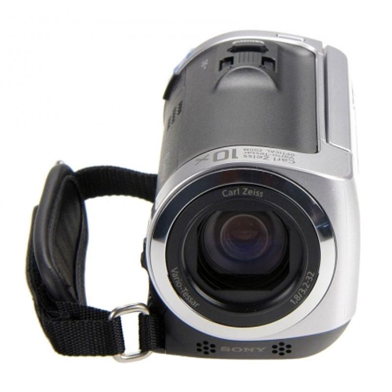 sony-hdr-cx105e-argintiu-camera-video-full-hd-12598-4