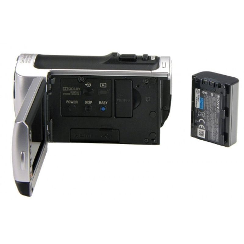 sony-hdr-cx105e-argintiu-camera-video-full-hd-12598-6