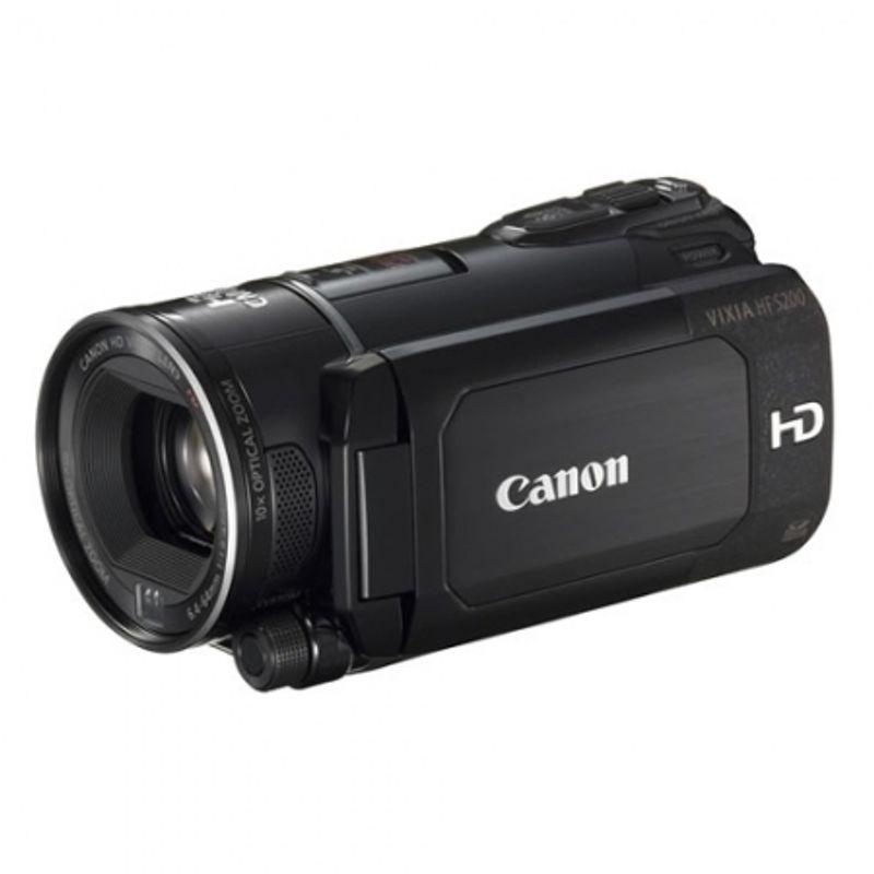 camera-video-canon-hf-s200-1920x1080-hd-avchd-10x-zoom-optic-3-5-inch-lcd-15961