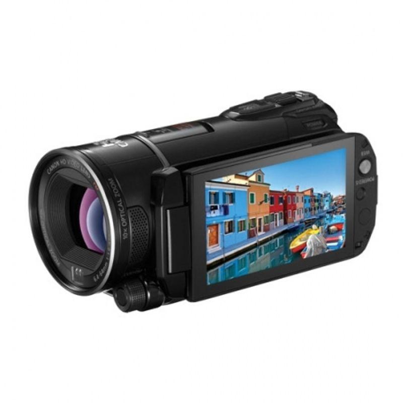 camera-video-canon-hf-s200-1920x1080-hd-avchd-10x-zoom-optic-3-5-inch-lcd-15961-1