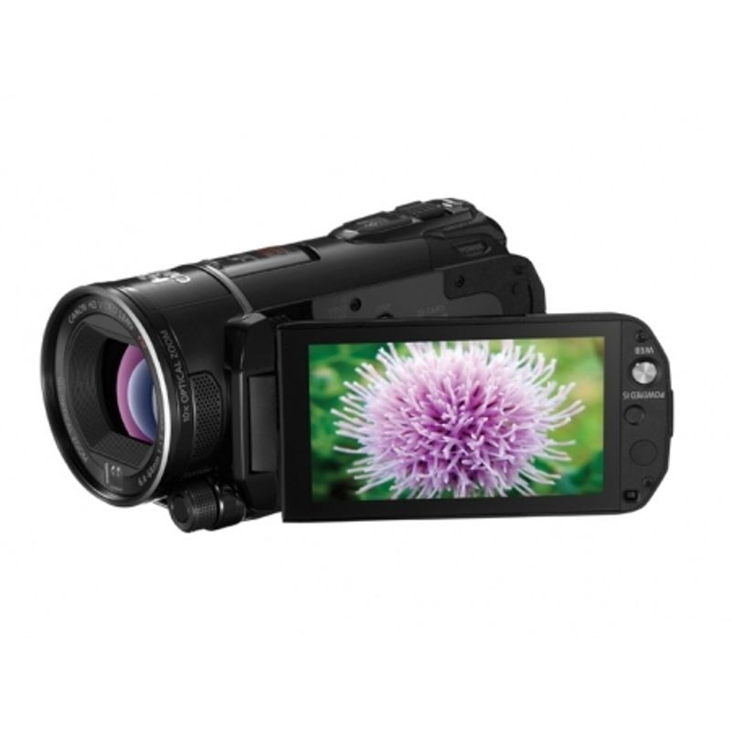 camera-video-canon-hf-s200-1920x1080-hd-avchd-10x-zoom-optic-3-5-inch-lcd-15961-3