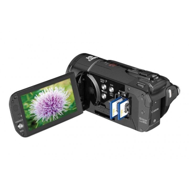 camera-video-canon-hf-s200-1920x1080-hd-avchd-10x-zoom-optic-3-5-inch-lcd-15961-4