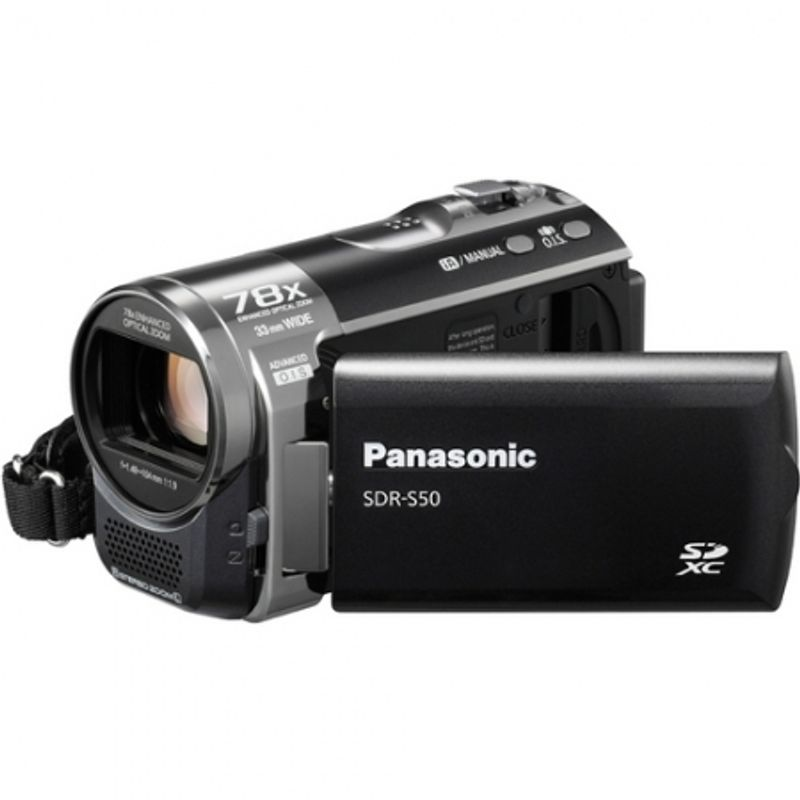 panasonic-sdr-s50-card-sd-panasonic-2gb-16221-2