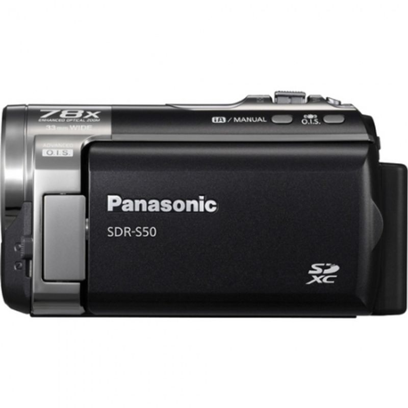 panasonic-sdr-s50-card-sd-panasonic-2gb-16221-5
