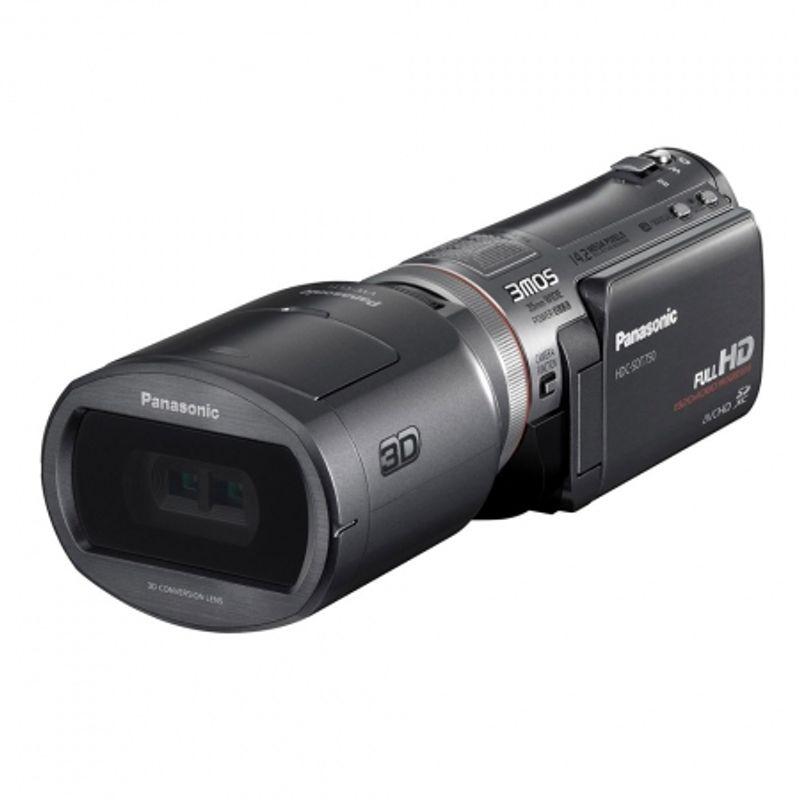 camera-video-3d-panasonic-hdc-sd750-full-hd-16303