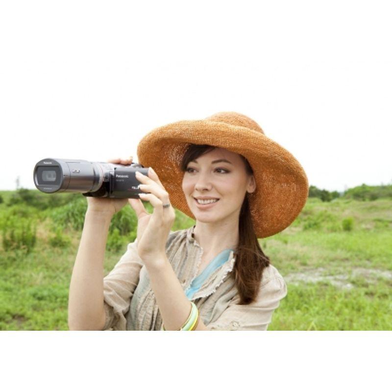 camera-video-3d-panasonic-hdc-sd750-full-hd-16303-6