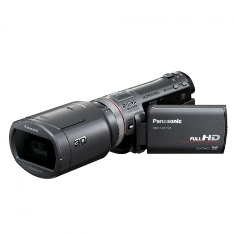 camera-video-3d-panasonic-hdc-sd750-full-hd-16303-1