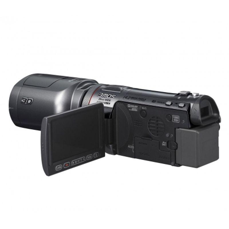 camera-video-3d-panasonic-hdc-sd750-full-hd-16303-2