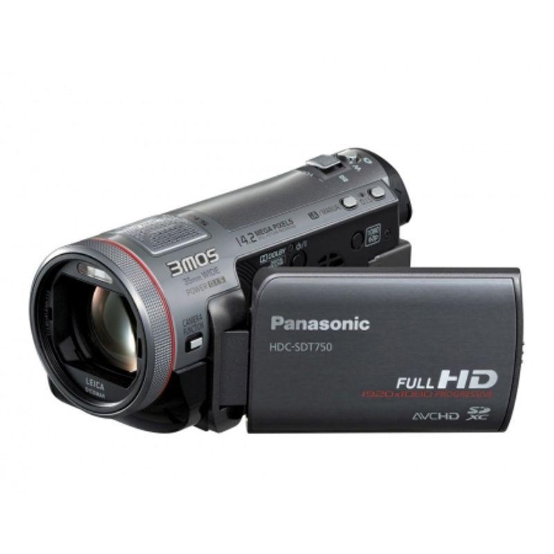 camera-video-3d-panasonic-hdc-sd750-full-hd-16303-3