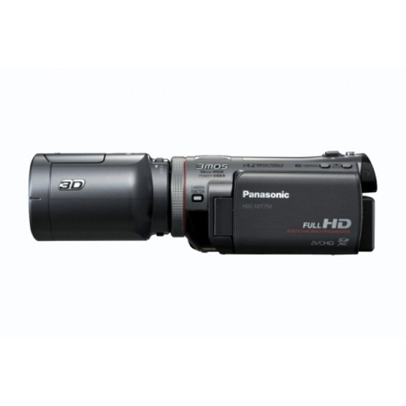 camera-video-3d-panasonic-hdc-sd750-full-hd-16303-4