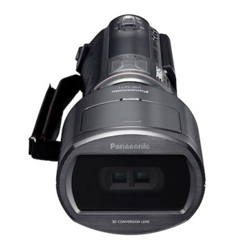 camera-video-3d-panasonic-hdc-sd750-full-hd-16303-5