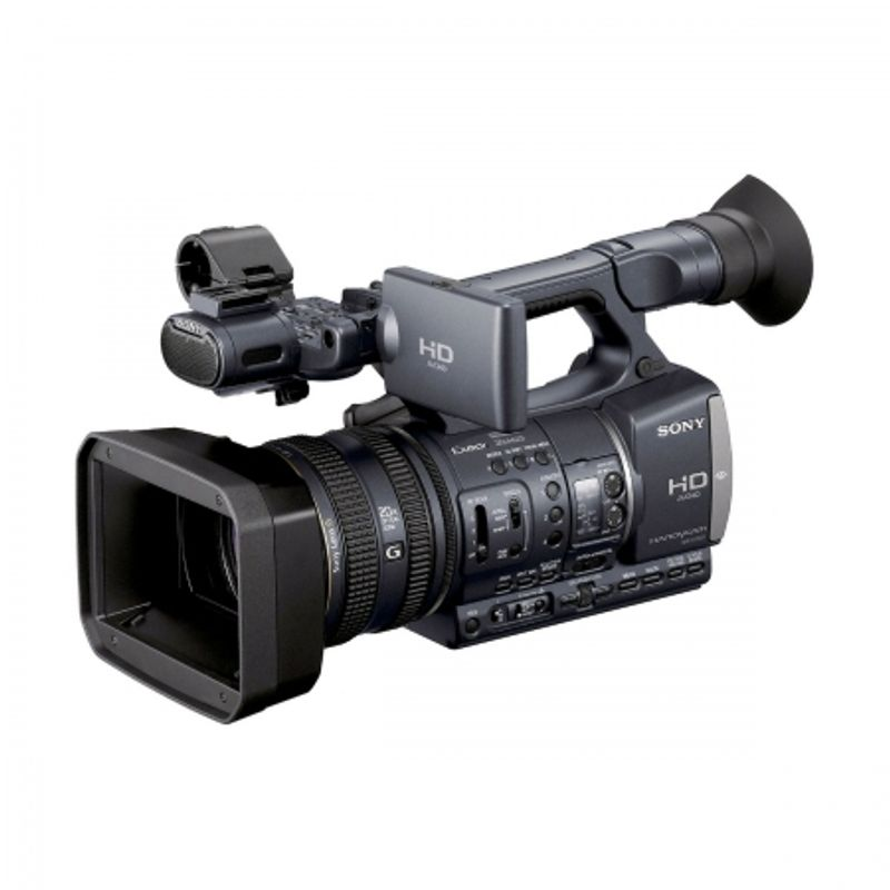 sony-hdr-ax2000-avchd-camera-video-profesionala-zoom-optic-20x-ecran-lcd-mobil-3-2-inch-16696