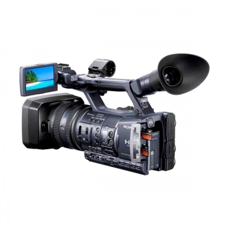 sony-hdr-ax2000-avchd-camera-video-profesionala-zoom-optic-20x-ecran-lcd-mobil-3-2-inch-16696-1