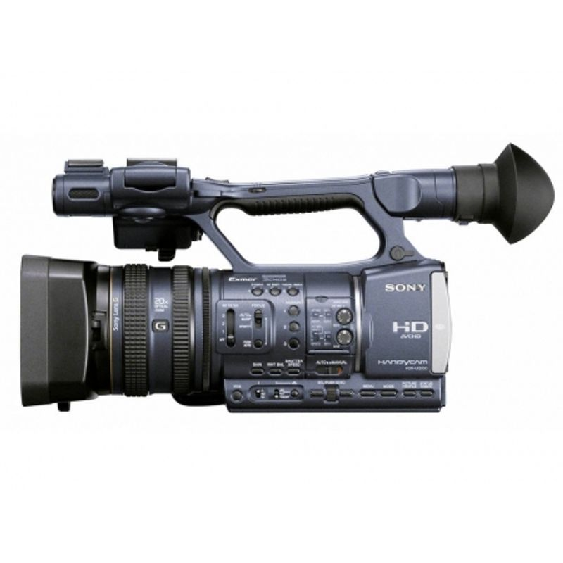 sony-hdr-ax2000-avchd-camera-video-profesionala-zoom-optic-20x-ecran-lcd-mobil-3-2-inch-16696-2
